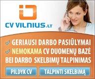 cv_vilnius