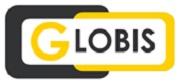logotipas_globis