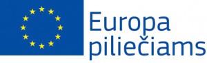 eu_flag_europe_for_citizens_lt